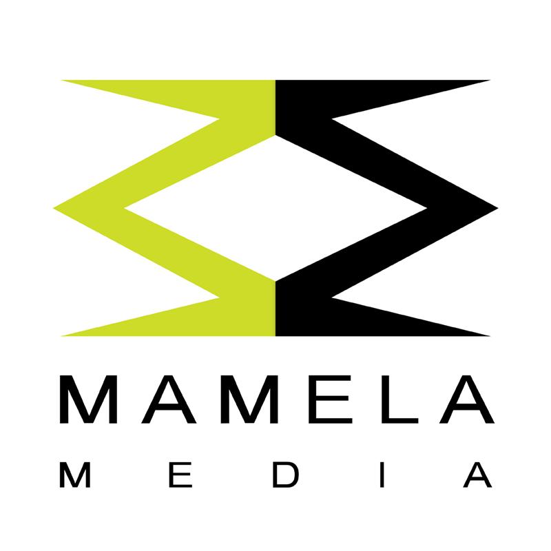 Mamela Media
